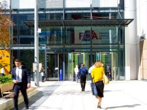 MATTHEW FEARGRIEVE: Hygiene Issues: FCA & Neil Woodford