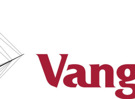 Vanguard: bringing Private Equity to the People?