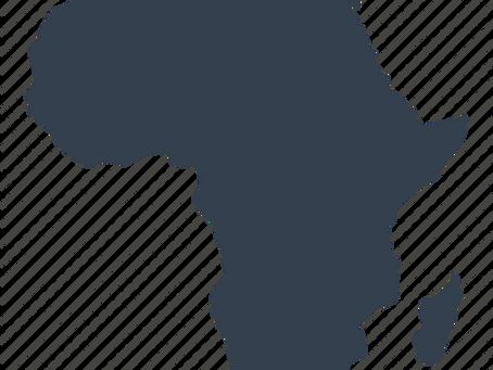 CORONAVIRUS: AFRICA SHOULD PREPARE FOR THE WORST