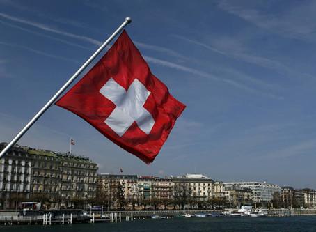 Switzerland's Hedge Fund Industry in 2020
