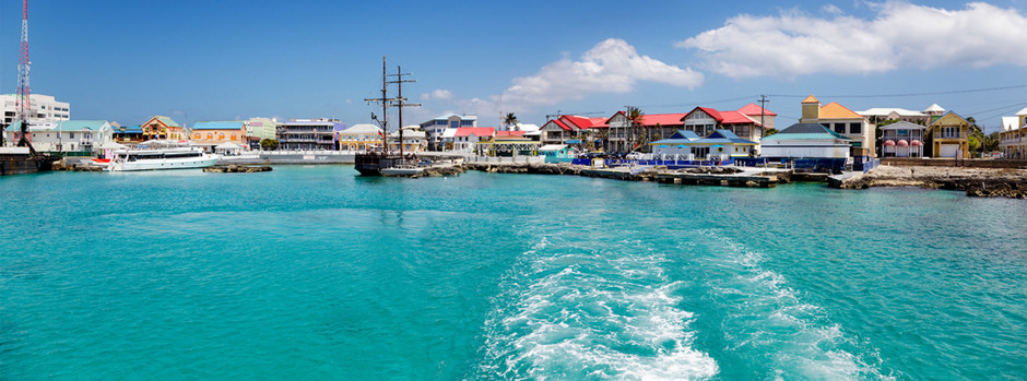 The Cayman Islands: OFC or secrecy jurisdiction?
