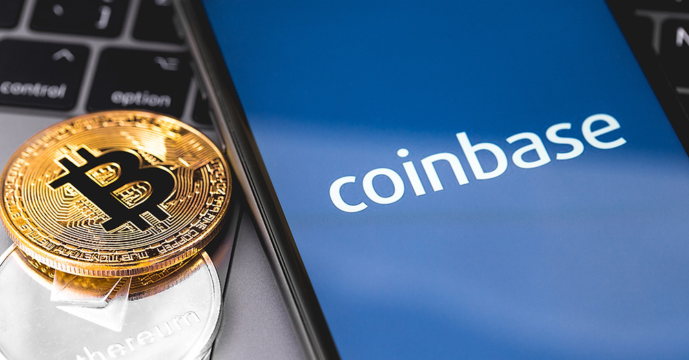 Coinbase listing could be the beginning of the end for bitcoin