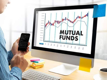 The Mutual Fund Winners of 2020: Safe Bets for 2021?