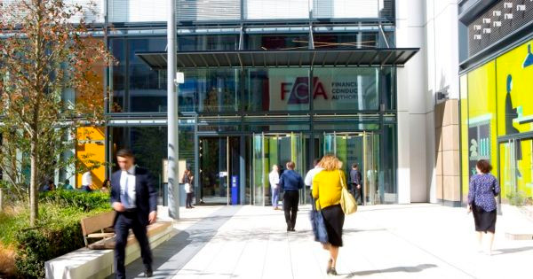 MATTHEW FEARGRIEVE: Hygiene Issues: FCA & Neil Woodford