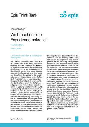 fabio-elitarisierung-1.jpg