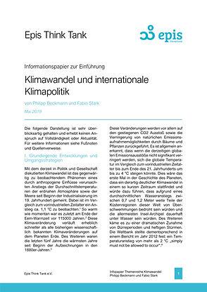 infopapier-klimawandel-1.jpg