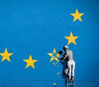 Banksy%20Mural%201_edited.jpg