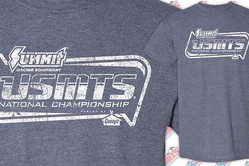 """USMTS """"Vintage"""" Shirt"""