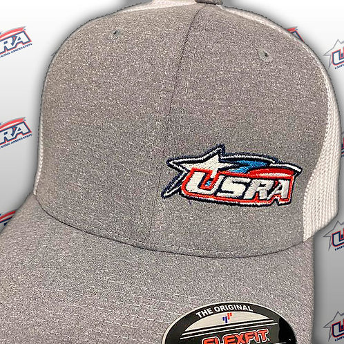 USRA Flexfit Hat