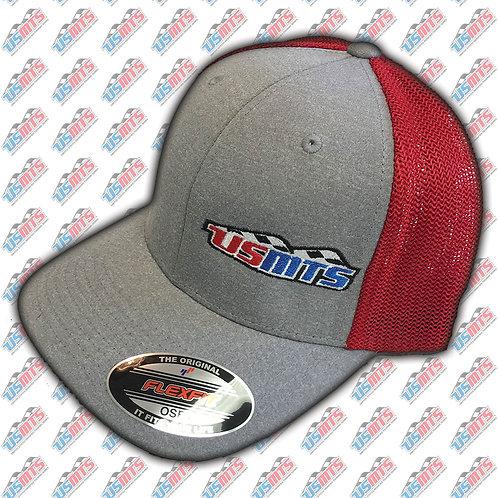 USMTS Flexfit Hat
