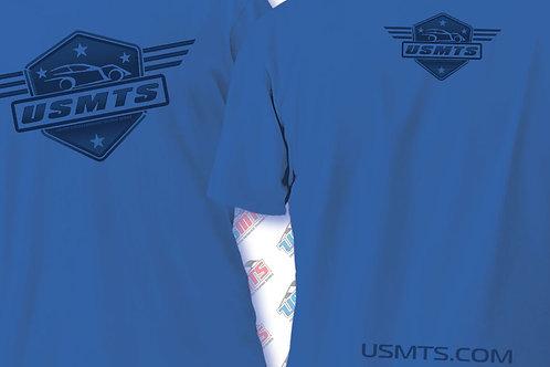 "USMTS""Racing Royalty"" Shirt"
