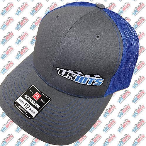 USMTS Adjustable Hat