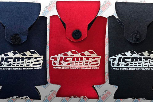 2018 USMTS Can Coozie