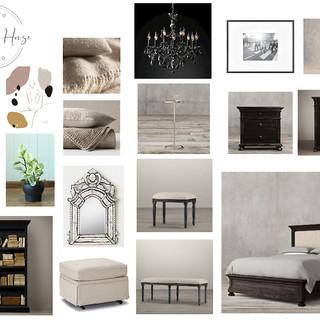 CarriageHouseStudio_TwinCities_Bedroom.j