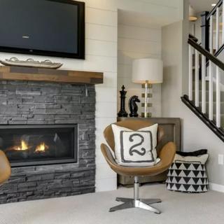 Carriage_house_studio_basement_fireplace
