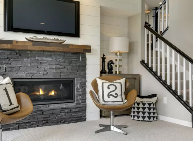 Carriage_house_studio_basement_fireplace