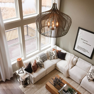 carriage-house_studio_twin_cities_great_