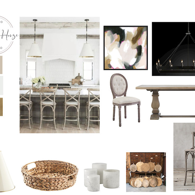 carriagehousestudio_twincities_french_pr