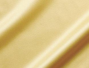 Lamour Satin Victoria Gold Linens
