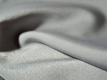 Spandex Silver Linens