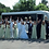 Thumbnail: Wright Party Bus & Limousine