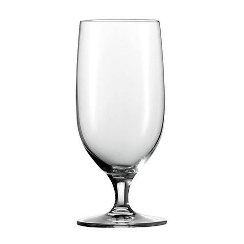 Pilsner Glass 13.1 oz