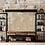 Thumbnail: Sturgis Barback Shelf
