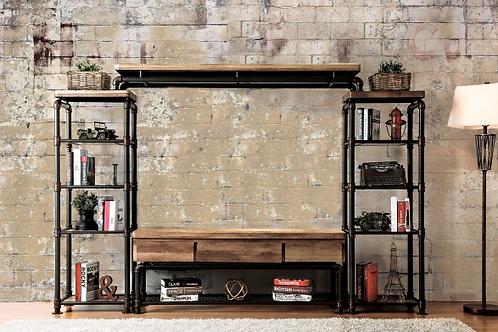 Sturgis Barback Shelf