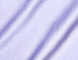 Lamour Satin Lavender Linens