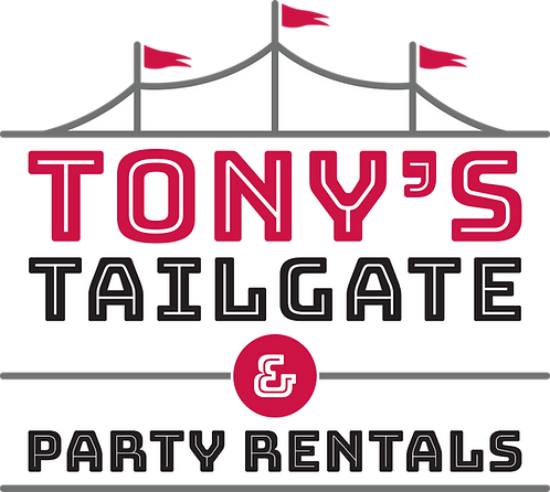 Tony's Tailgate and Party Rentals