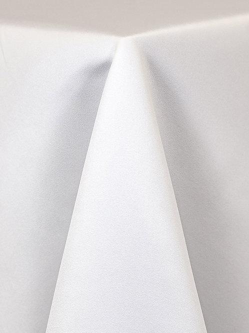 Lamour & Matte Satin White