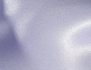 Satin Lilac Linens