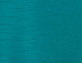 Majestic Teal Linen