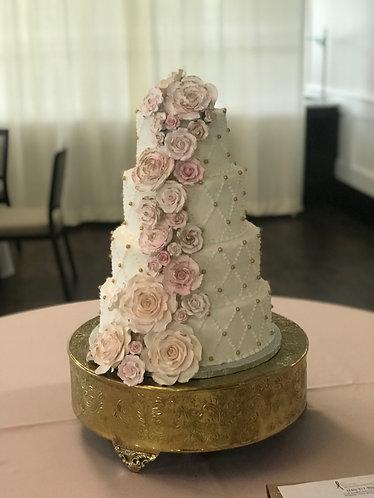 Alice's Piece of Cake, LLC