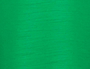 Majestic Kelly Green Linen