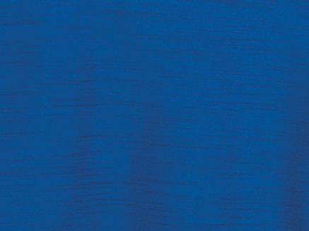 Majestic Royal Blue Linen