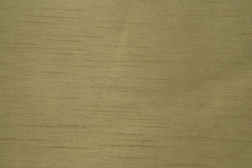 Nova Solid Bamboo Olive Linens