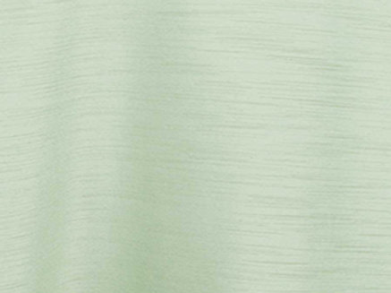 Majestic Sage Linen