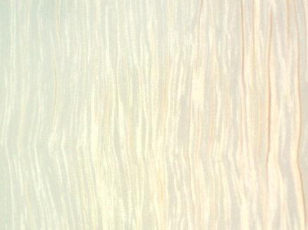 Crinkle Ivory Linens
