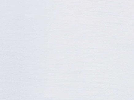 Majestic White Linen