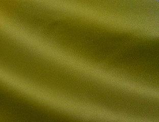 Matte Satin Citron Linens