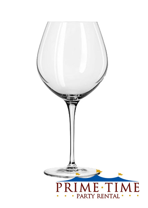 Red Wine Glass 18 oz