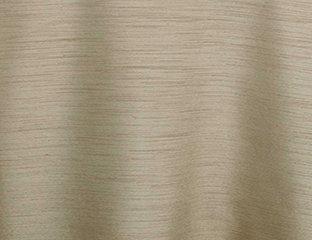 Majestic Khaki Linen