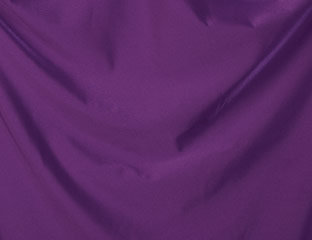 Spandex Purple Linens