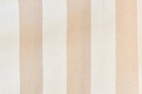 Island Stripe Sand Linens