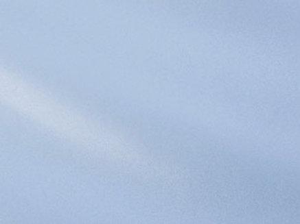 Matte Satin Light Blue Linens
