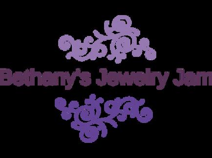Bethany's Jewelry Jam
