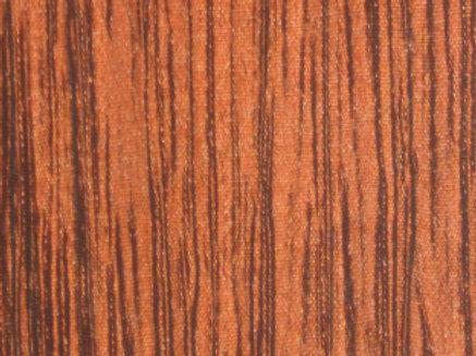Crinkle Copper Linens