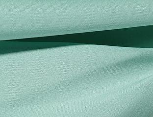 Poly Stripe Seamist Linen