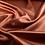 Thumbnail: Matte Satin Copper Linens